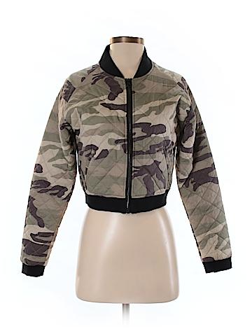 ByCORPUS Jacket Size S
