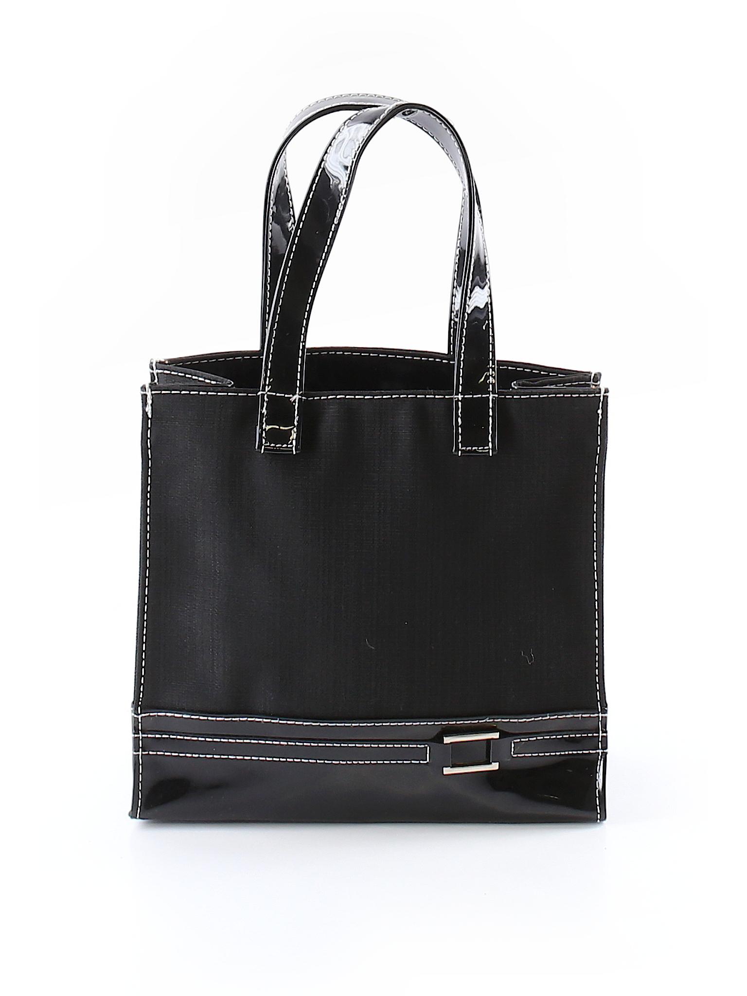 estee lauder makeup bag 66 off only on thredup. Black Bedroom Furniture Sets. Home Design Ideas