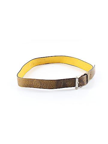 Levi's Belt 32 Waist