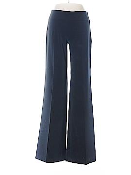 White House Black Market Dress Pants Size 0