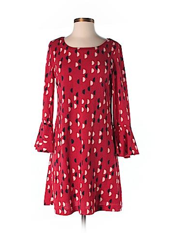 Maeve Sweater Dress Size S