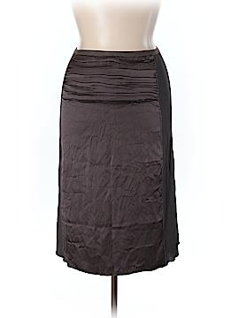 Rozae Nichols Casual Skirt Size XL