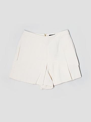 Tibi Dressy Shorts Size 6