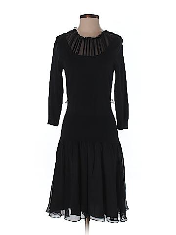 Calvin Klein Silk Dress Size 4