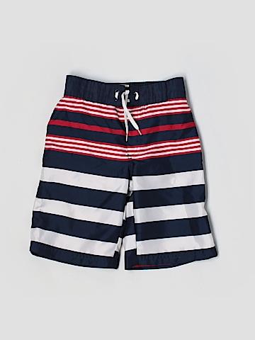 Gymboree Board Shorts Size 4T