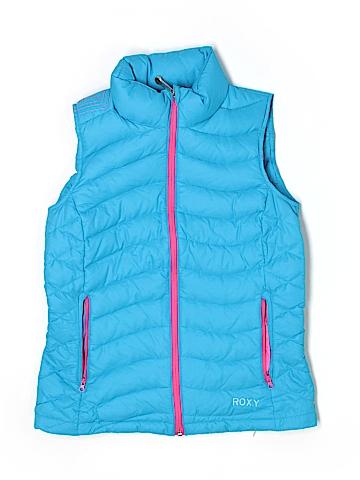 Roxy Vest Size S (Youth)