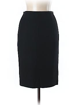 Armani Collezioni Casual Skirt Size 4