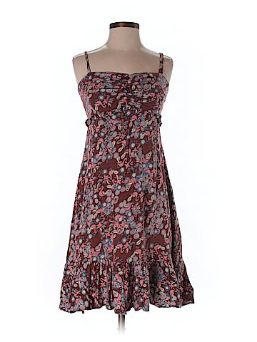 Karen Walker Women Casual Dress Size 4