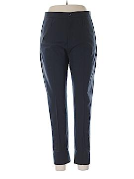 Hope Dress Pants Size 38 (EU)