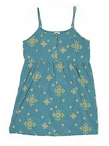 Needle & Thread Casual Dress Size L