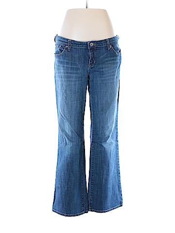 Gap Outlet Jeans 32 Waist