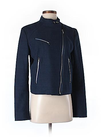 Gap Jacket Size M