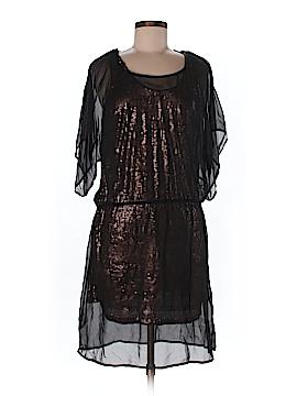 Shape FX Cocktail Dress Size M