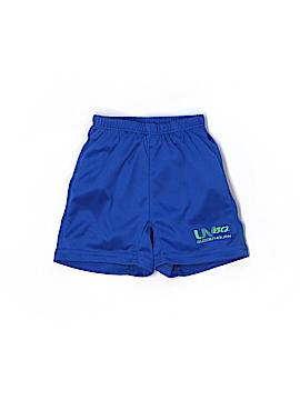 Speedo Board Shorts Size S (Infants)