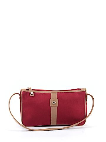 Ecco Shoulder Bag One Size