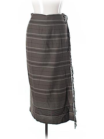 Lauren by Ralph Lauren Wool Skirt Size 16