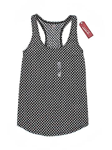 Arizona Jean Company Sleeveless Top Size XS