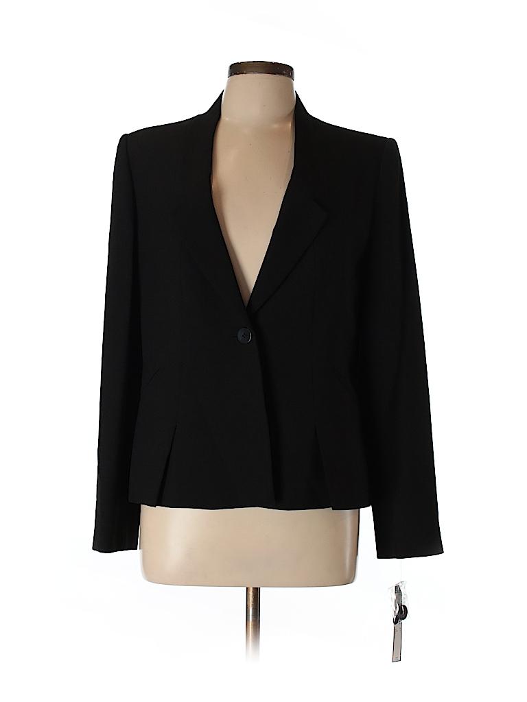 Tahari Women Blazer Size 10