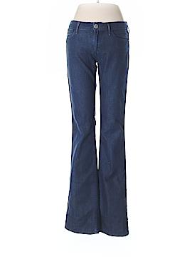 Habitual Jeans 27 Waist