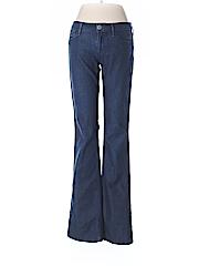 Habitual Women Jeans 27 Waist