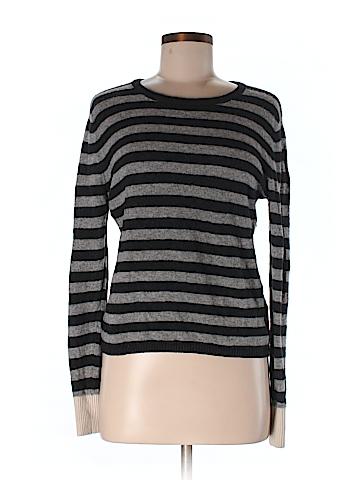 Esprit Pullover Sweater Size M