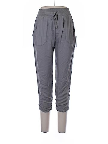 Bongo Casual Pants Size L