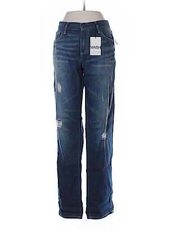 Gap Jeans 27 Waist (Tall)