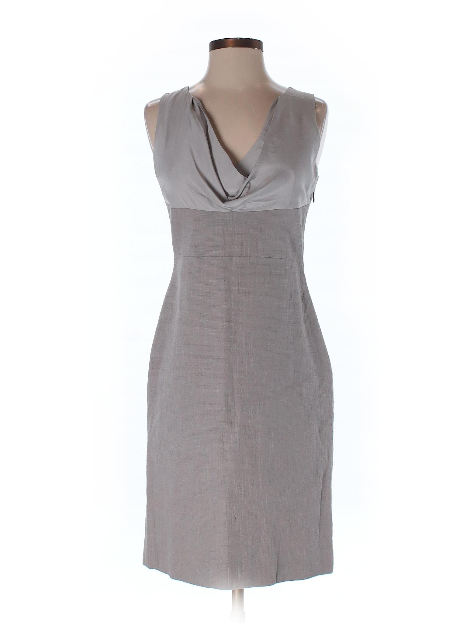 winter Casual J Dress Crew Boutique 1dt7vq5w1x