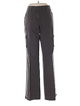 New York & Company Cargo Pants Size 6