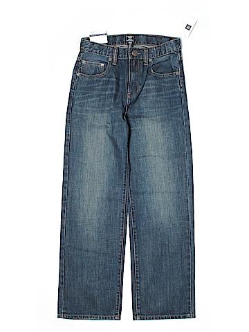 Gap Kids Outlet Jeans Size 12