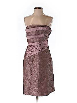 Patra Cocktail Dress Size 4