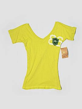 B.U.M. Equipment Short Sleeve T-Shirt Size S
