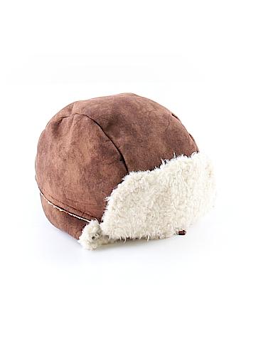 Saks Fifth Avenue Winter Hat One Size