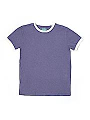 Crewcuts Boys Short Sleeve T-Shirt Size 14