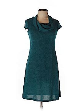 Alyx Casual Dress Size 6 (Petite)