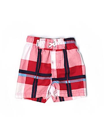 SwimZip Board Shorts Size 12 mo