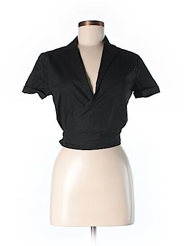 Esprit Cardigan Size 2