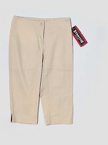 Vintage Blue Khakis Size 1