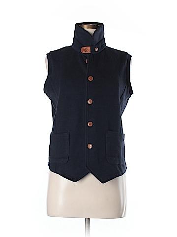 Thom Browne Vest Size 48 (IT)