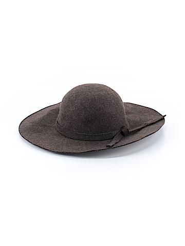 Adora Winter Hat One Size