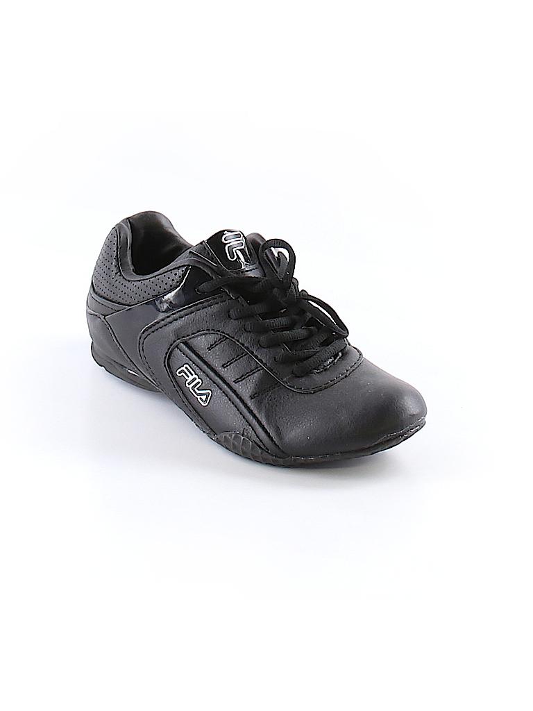 Fila Women Sneakers Size 7