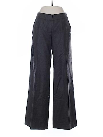 Ted Baker London Dress Pants Size 4 (1)