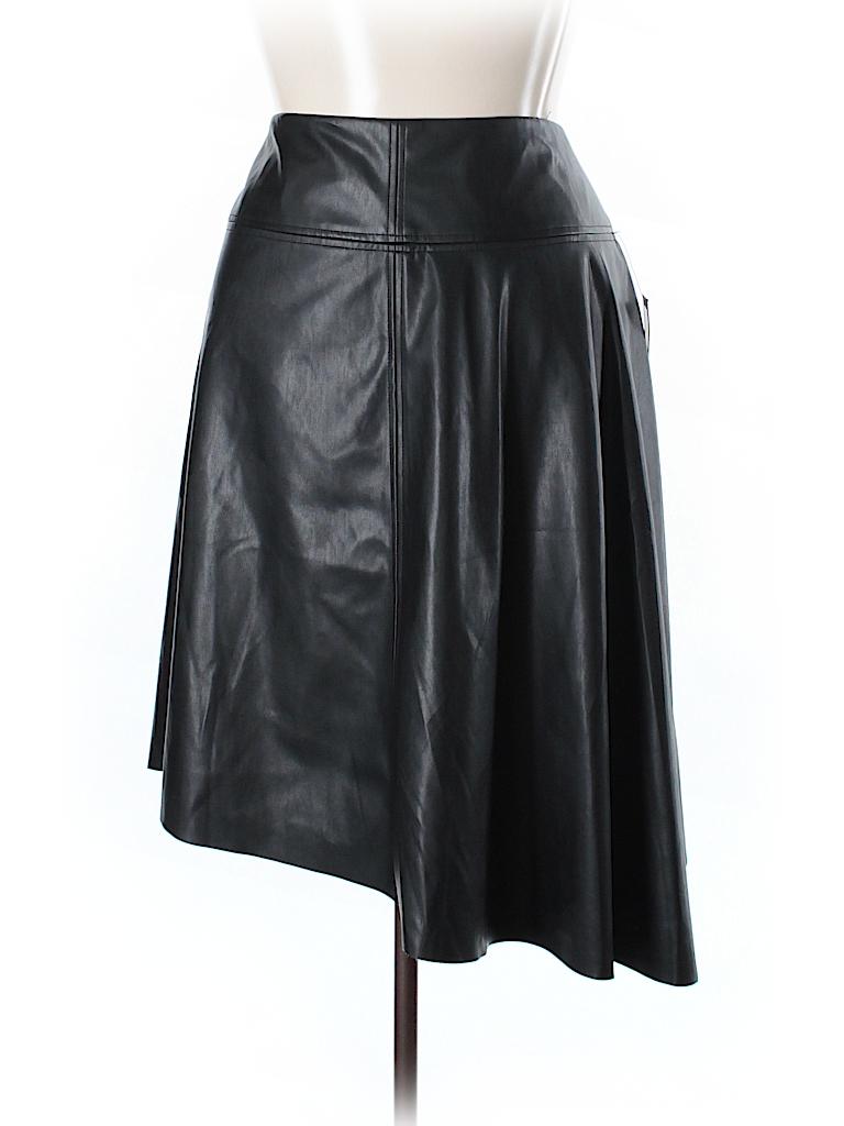 worthington faux leather skirt 67 only on thredup