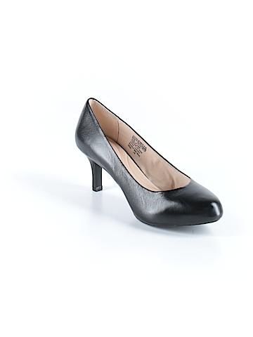 Rockport Heels Size 10 1/2