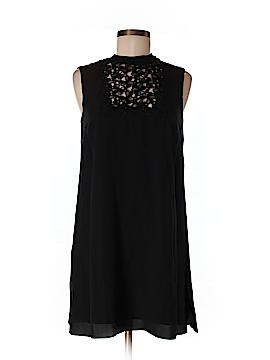 A.L.C. Silk Dress Size 4