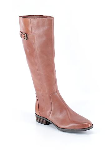 Sam Edelman Boots Size 9 1/2