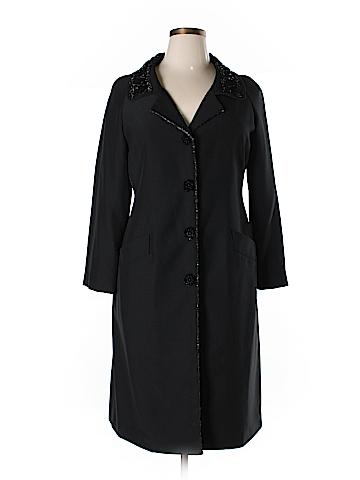 Bloomingdale's Jacket Size 14