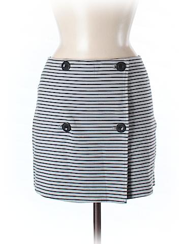 Oxmo Casual Skirt Size 38 (EU)