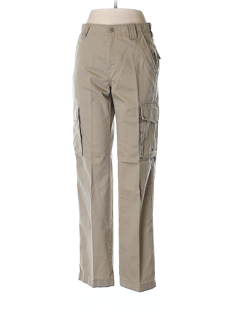 Popular 26 New Skinny Khaki Cargo Pants For Women U2013 Playzoa.com