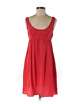 Rory Beca Silk Dress Size 8